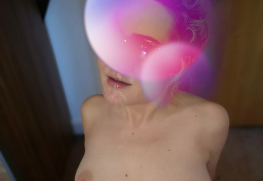 bo4tpx-Do you with I need more cum on my face  My hubby thinks so...-y16eruj9xzx21