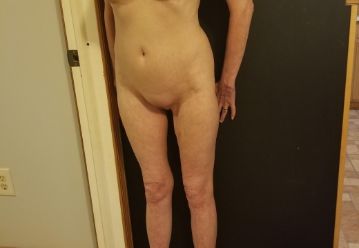 Milf Mother s day milf. What you bring me for mother s day-w5457ttixtx21
