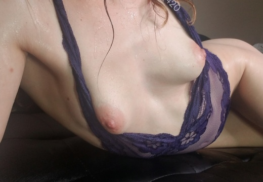 Milf Put em in your mouth and suck em  f 37-y6ODJy5
