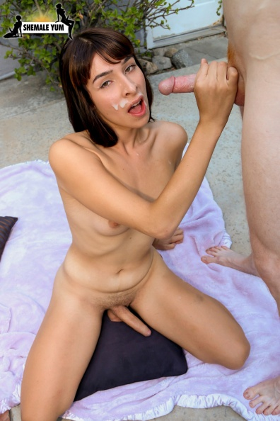 draw? handjob ejaculate context think, that you are