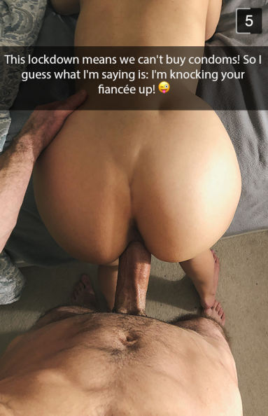 Cuckold caption porn 2.png
