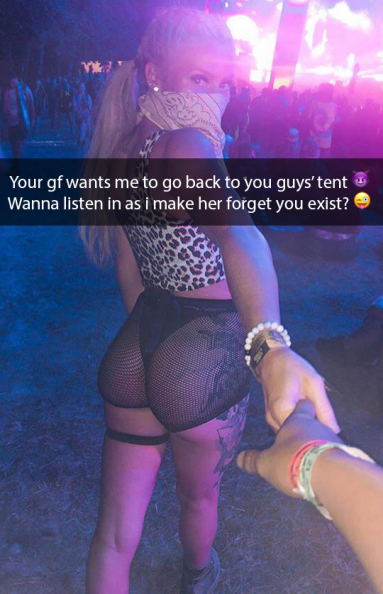 Cuckold caption porn 552.png
